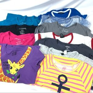 Other - Girls Size Large Lot